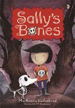Sally's Bones